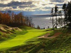 18 Best Golf Images Golf Courses Golf Tips Play Golf