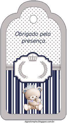 tag+agradecimento+ursinho+principe+real.jpg (591×1063)