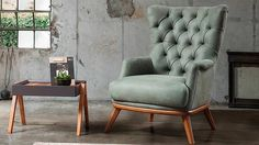 Living Room Chairs, Dining Chairs, Luxury Furniture, Furniture Design, Wooden Sofa Set, Accent Chairs, Armchair, Upholstery, Modern