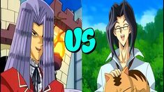 The King of Games Tournament IV is the battlefield in which 32 Yu-Gi-Oh duelists or teams square off to become the King of Games. In this tournament each mat. Pegasus, Banner, King, Games, Videos, Anime, Banner Stands, Gaming, Cartoon Movies