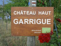French Wine Adventures Day Tours - Small group tours of Medoc, St. Emilion, and Bergerac.