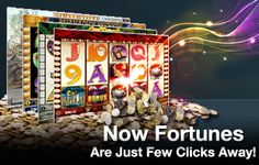 Way of playing casino has been changing. Today the players in Malaysia prefer to play the live casino games at home because it's more comfortable and secured.