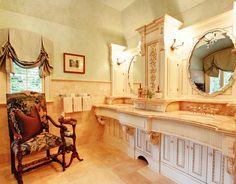 Master Bathroom http://www.facebook.com/media/set/?set=a.10151274817391403.1073741826.71257806402=1 #masterbathroom #bathroom #realestate