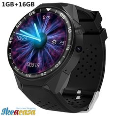 Smart Watch S99C with 2.0MP Camera Bluetooth Smartwatch SIM Card Wristwatch for Android IOS Phone Wearable Devices Ikeacasa Montre Orologio Uhr часы Reloj