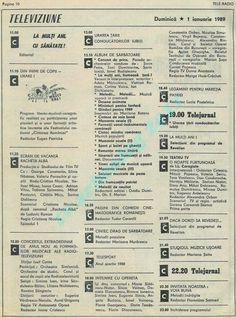 Mini Me, Editorial, The Past, Album, Tv, My Love, Nostalgia, Television Set, Card Book