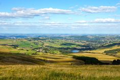 England, Landscape, Holmfirth, England #england, #landscape, #holmfirth, #england