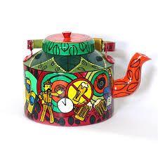 kitsch art - Pesquisa Google