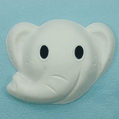 오렌지몰 [만들기재료]종이가면_코끼리 http://o-rangemall.co.kr/?act=shop.goods_view&CM=11791&GC=GD0102&page=72