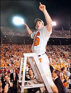 peyton manning tribute | CareerPassing Yards (11,201)Completions (863)Total Offense (11,020)