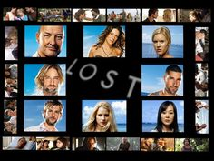 abc ty show lost on wikipedia - Bing images Charlie Pace, Serie Lost, Terry O Quinn, I Zombie, Lost Tv Show, Josh Holloway, Matthew Fox, Death Knight, Evangeline Lilly