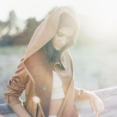 Let It Be, Fall, Fashion, Autumn, Moda, Fasion, Trendy Fashion, La Mode