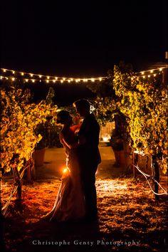 Wedding Photography at #Brix Restaurant in Napa, CA   #brixrestaurantnapa #napavalleywedding #napa #napavalley #vineyard #vineyardwedding #wedding #weddingphototography #napaweddingphotographer #napaweddingphotography #christophegentyphotography #brideandgroom #dancing