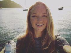 Megan Schlobohm