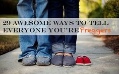 DIY your way from birth...   36 Ways To DIY Every Part Of Your Life
