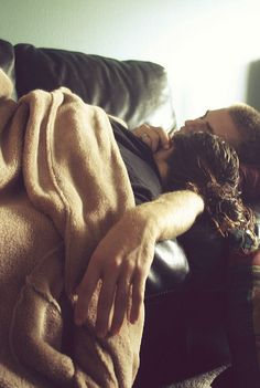 Cuddling is the best part of a relationship! This Is Love, Love Is Sweet, Love You, Young Love, Lovey Dovey, Hopeless Romantic, Snuggles, Make Me Smile, True Love
