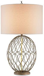 Ophelia Table Lamp-available at State Street Interiors-Bettendorf IA  www.statestreetinteriors.com