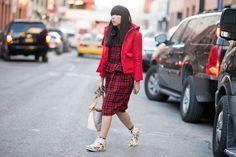 No. 14 - Susie Lau Photo 7