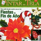 Álbuns da web do Picasa - Rosana Mello