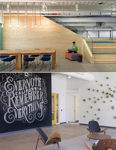 15-bureaux-de-start-up-au-design-etonnant-evernote