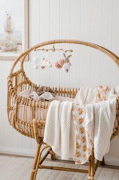 baby nursery tips are offered on our website. baby nursery tip Boho Nursery, Nursery Neutral, Nursery Room, Nursery Decor, Nursery Ideas, Project Nursery, Baby Bedroom, Baby Room Decor, Kids Bedroom