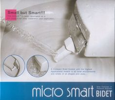smart bidet toilet seat find more info at