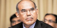 RBI chief Subbarao called for meeting with PM, FM English News, Latest Breaking News, Business News, Politics, Political Books