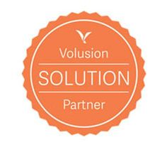 volusion partner http://www.swatdigital.com/our-services/volusion/