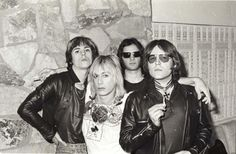 Iggy and The Stooges photographed by Leee Black Childers, my dear friend, I hope he is still alive. Rock N, Punk Rock, Iggy And The Stooges, Proto Punk, Detroit Rock City, Johnny Thunders, 70s Punk, Joey Tempest, Band Photography