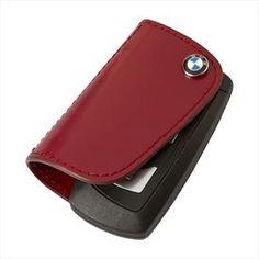 BMW Leather Key Cases    http://www.shopbmwusa.com/ProductDetail.aspx?CategoryType=Lifestyle=2345