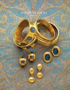 Elizabeth Locke