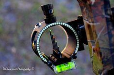Love This 5 Pin Bow sight