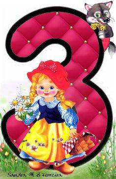 Cartoon Letters, Kids Cards, Diy And Crafts, Minnie Mouse, Disney Characters, Fictional Characters, Playing Cards, Bear, School