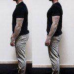 instant-man_posture 2