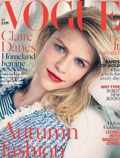 Nov Cover Vogue 30 Oct13 pr b
