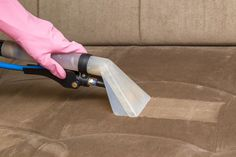 Get affordable carpet steam cleaning in Perth from a professional carpet steam cleaning company. For the best carpet cleaning price in Perth contact us now! Living Room Upholstery, Upholstery Nails, Upholstery Foam, Upholstery Cleaner, Furniture Upholstery, Furniture Repair, Clean Upholstery, Upholstery Cushions, Steam Clean Carpet