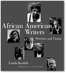 african american authors - Google Search