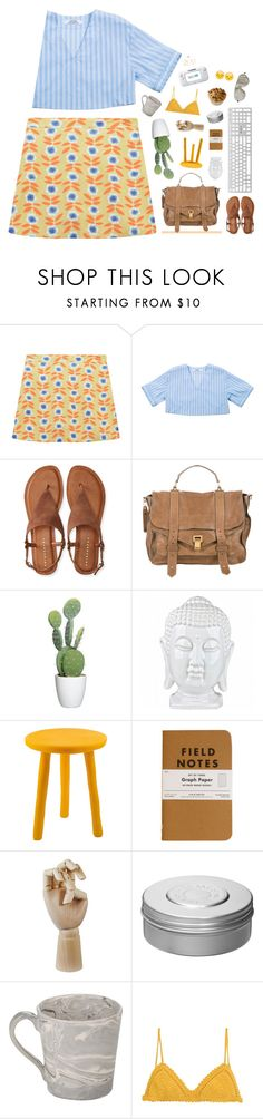 """i think i've had enough"" by frostedfingertips ❤ liked on Polyvore featuring Chicnova Fashion, Ksenia Schnaider, Aéropostale, Proenza Schouler, Tina Frey Designs, HAY, Hermès, Simple Life, SHE MADE ME and ElizabethW"