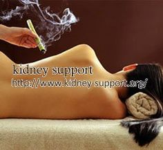 This write-up will introduce about TCM remedy for Stage 3 Kidney Failure and 3.2 creatinine level. Check this text for more useful information