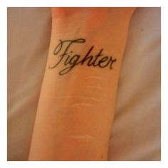 ideas for tattoo wrist word people Feather Tattoos, Nature Tattoos, Time Tattoos, Sleeve Tattoos, Tatoos, Trendy Tattoos, Small Tattoos, Couple Tattoos, Tattoos For Guys