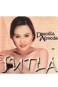 Free Watch Sutla (1999) Full Length Movies at play.flixmovies21.net X Movies, Movies 2019, Movies Online, Movies And Tv Shows, Movie Tv, Movies Free, Medan, Pinoy Movies, Top Rated Movies