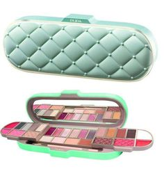 set-maquillaje-pupa-milano-princess-bag_85f7c54f8_3.jpg (625×652)