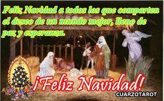 MOMENTOS DE FELICIDAD!!! https://www.cuarzotarot.es/navidad #FelizJueves #Navidad