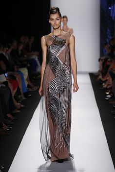 Carolina Herrera RTW Spring 2014 - Slideshow - Runway, Fashion Week, Reviews and Slideshows - WWD.com