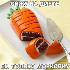 у меня то же самое))