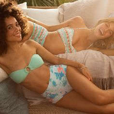 Lazy days & weekend getaways! #Aerie