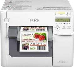 Innowacje Epsona na targach Packaging Innovations 2019 Printer Driver, Epson Ecotank, Color Tag, Mac Os, Pantone, Washing Machine, Packaging, Cleaning, Colors