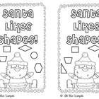Just a freebie reader for my friends. Wishing you a Merry Christmas! ...Pages Fixed!