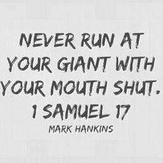 """Mark Hankins on Twitter: """"https://t.co/j1DrrUmB6z"""""""