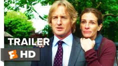 Wonder Trailer Check out the new trailer starring Julia Roberts, Owen Wilson, and Jacob Tremblay! Be the first to watch, comment, and share traile. Movieclips Trailers, Owen Wilson, Wonder Book, Football Highlight, Stage Show, Julia Roberts, Last Jedi, Latest Movies, Streaming Movies