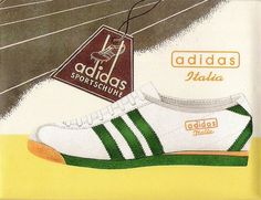 81 Best trainers images in 2019 | Slippers, Adidas originals